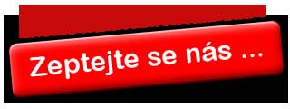 poptávka na plovoucí podlahy Moravské Budějovice