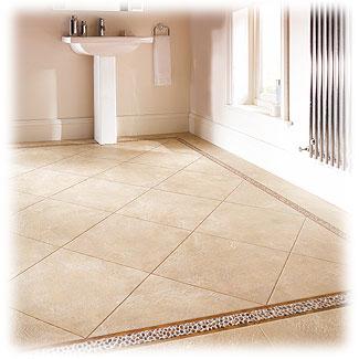 Vinylové plovoucí podlahy jsou praktické